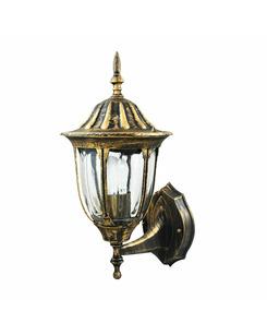 Уличный светильник POLUX FLORENCJA ALU3118UP 302564