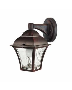 Уличный светильник POLUX PARIS2 AL932DNG40AW 304896