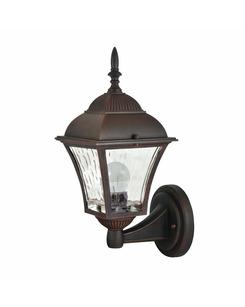 Уличный светильник POLUX PARIS2 AL932UG40AW 304889