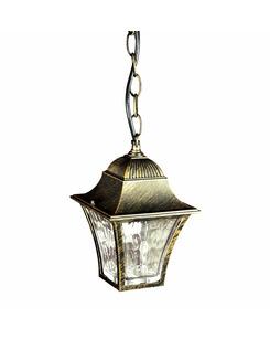 Уличный светильник POLUX LONDON AL831CHWWPT 300881