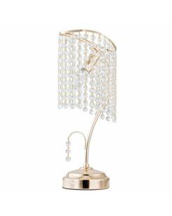 Настольная лампа Freya FR125-00-G/FR1129-TL-01-G Picolla Gold
