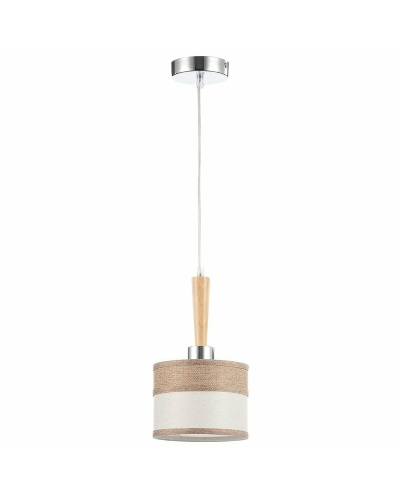 <b>Подвесной светильник Freya</b> FR329-11-NG/FR5329-PL-01-CH ...