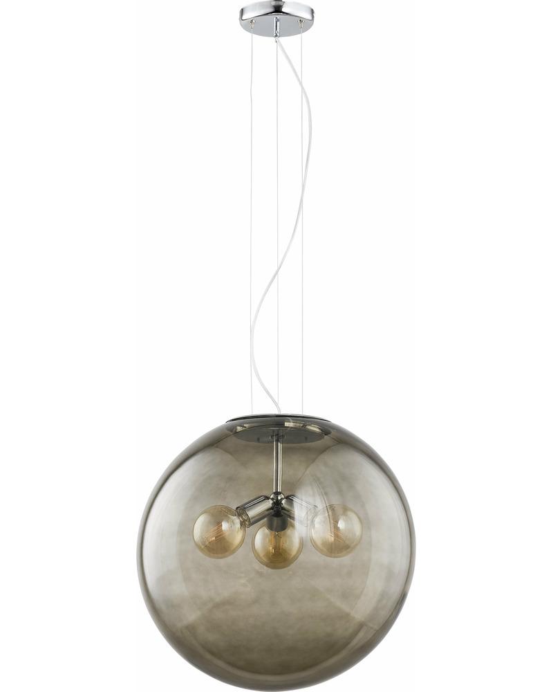 Подвесной светильник TK Lighting 2171 Globo