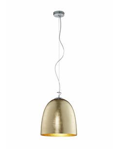 Подвесной светильник Trio 305200179 Ontario