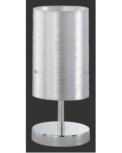 Настольная лампа Trio 593900100 Lacan
