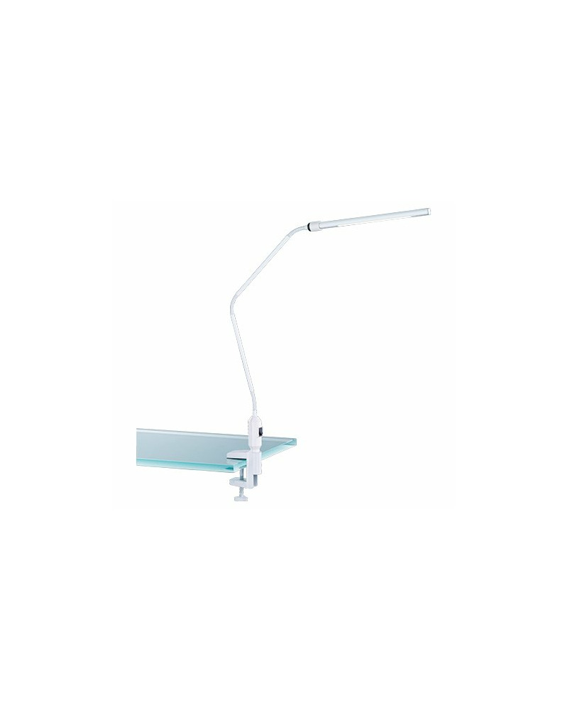 Настольная лампа Trio 522520101 Vario