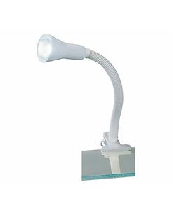 Настольная лампа Trio 5028010-01 Flexo