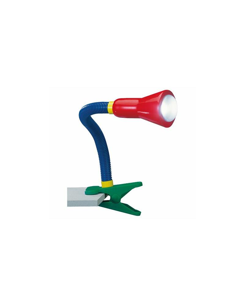 Настольная лампа Trio 5028010-17 Flexo