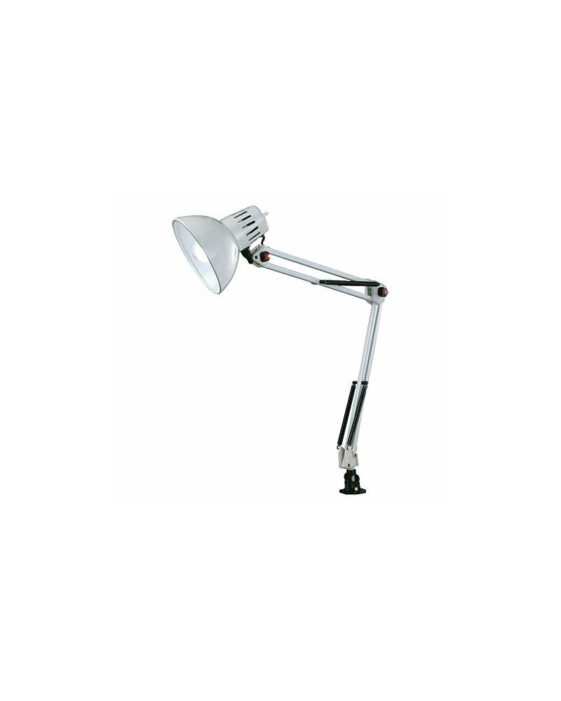 Настольная лампа Trio 5029010-01 Tajo