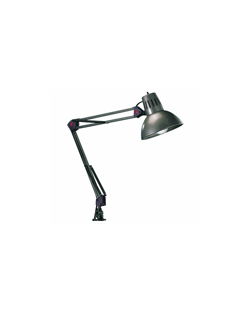 Настольная лампа Trio 5029010-47 Tajo