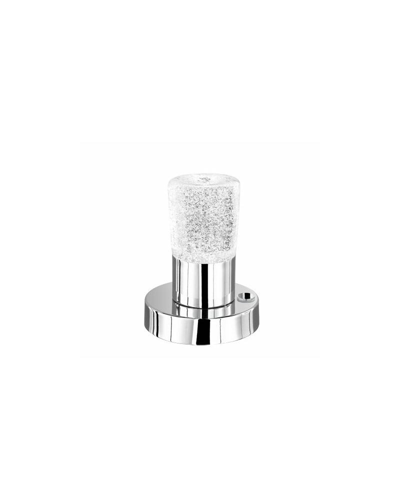 Настольная лампа Trio 529690100 Cristo