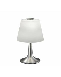 Подробнее о Настольная лампа Trio 529310107 Monti