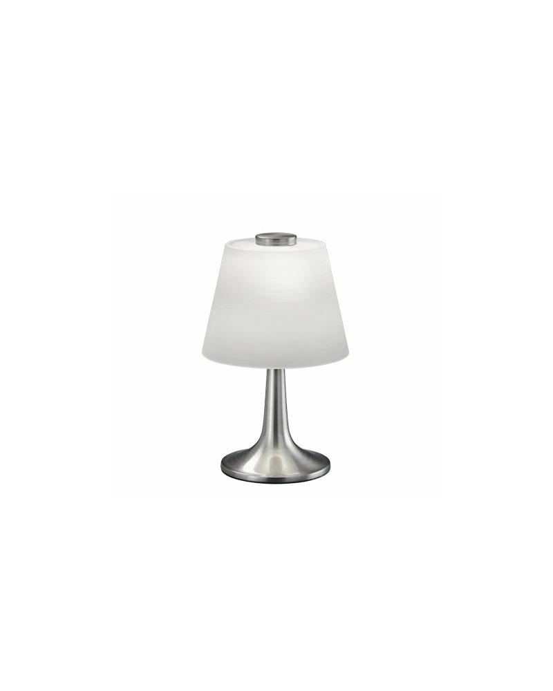 Настольная лампа Trio 529310107 Monti