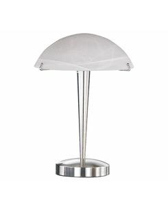 Подробнее о Настольная лампа Trio 5925011-07 Henk
