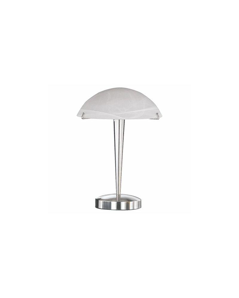 Настольная лампа Trio 5925011-07 Henk