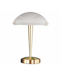 Настольная лампа Trio 5925011-08 Henk