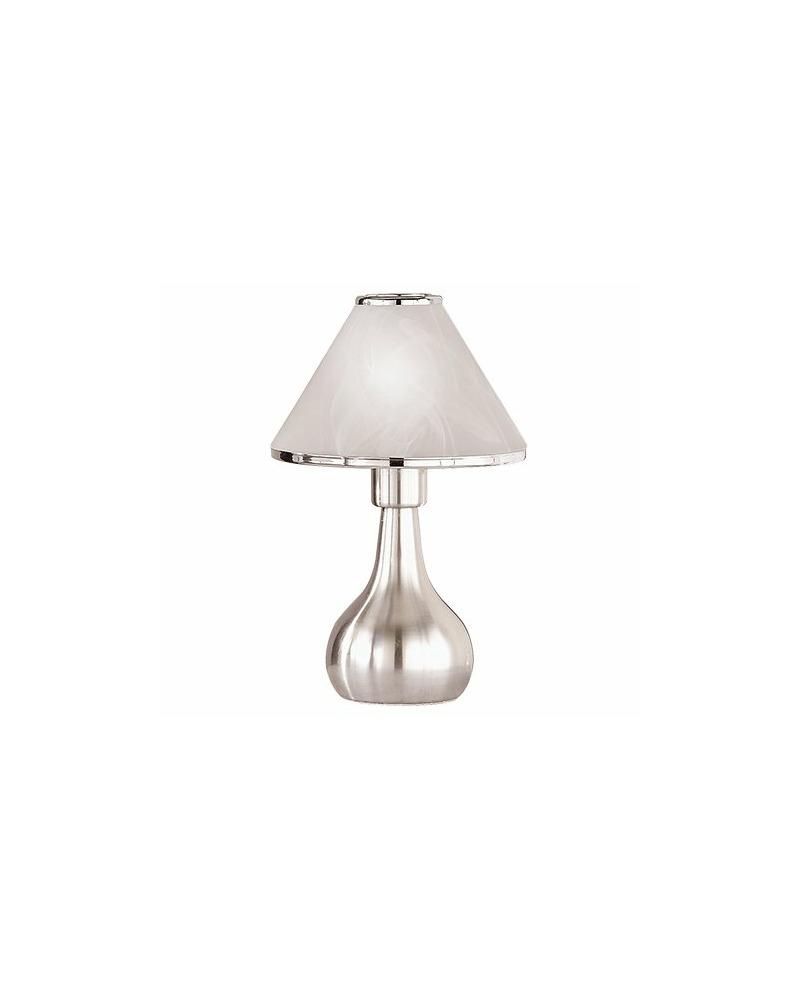 Настольная лампа Trio 5930011-01 Gerrit