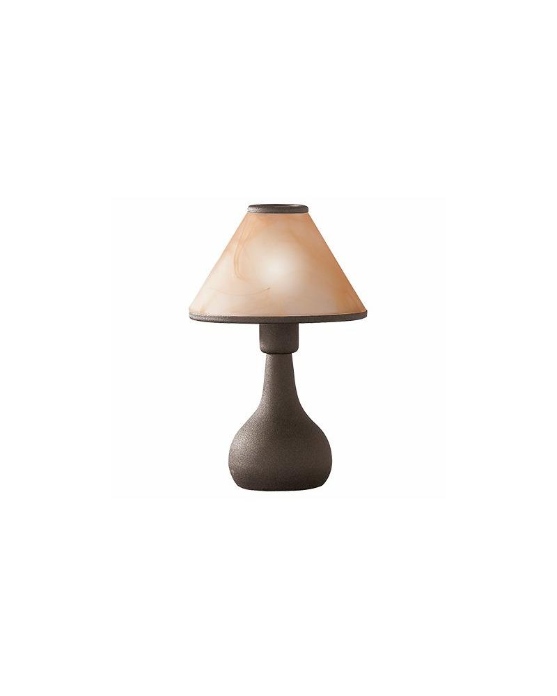 Настольная лампа Trio 5930011-24 Gerrit
