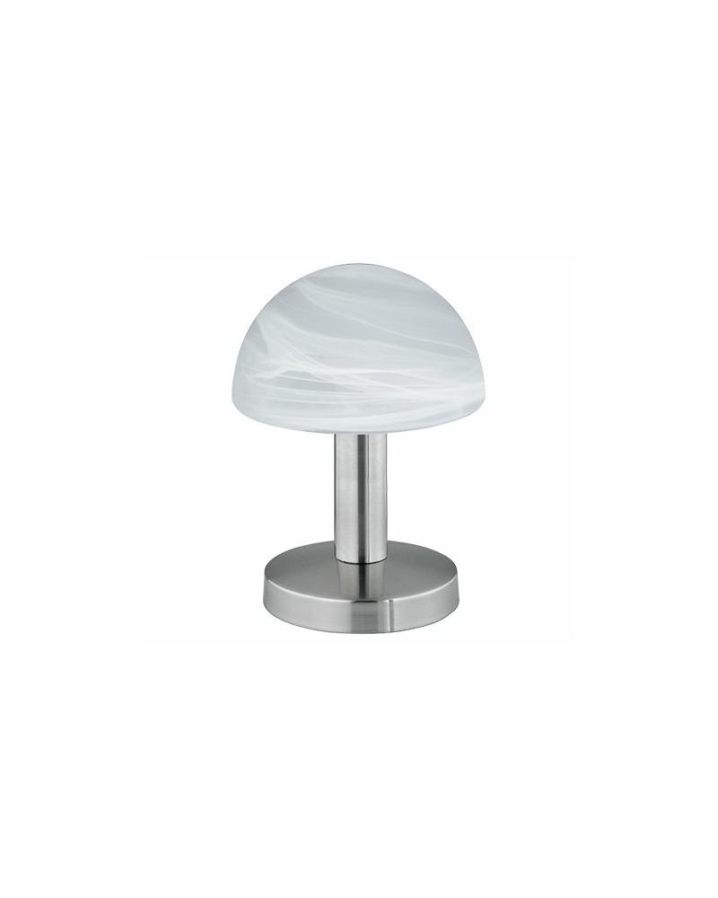 Настольная лампа Trio 599000107 Fynn