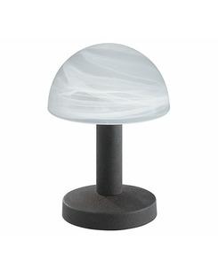 Настольная лампа Trio 599000124 Fynn