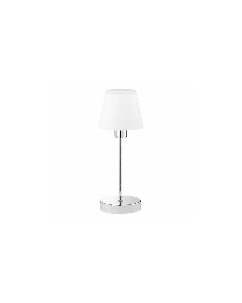 Настольная лампа Trio 595500106 Luis