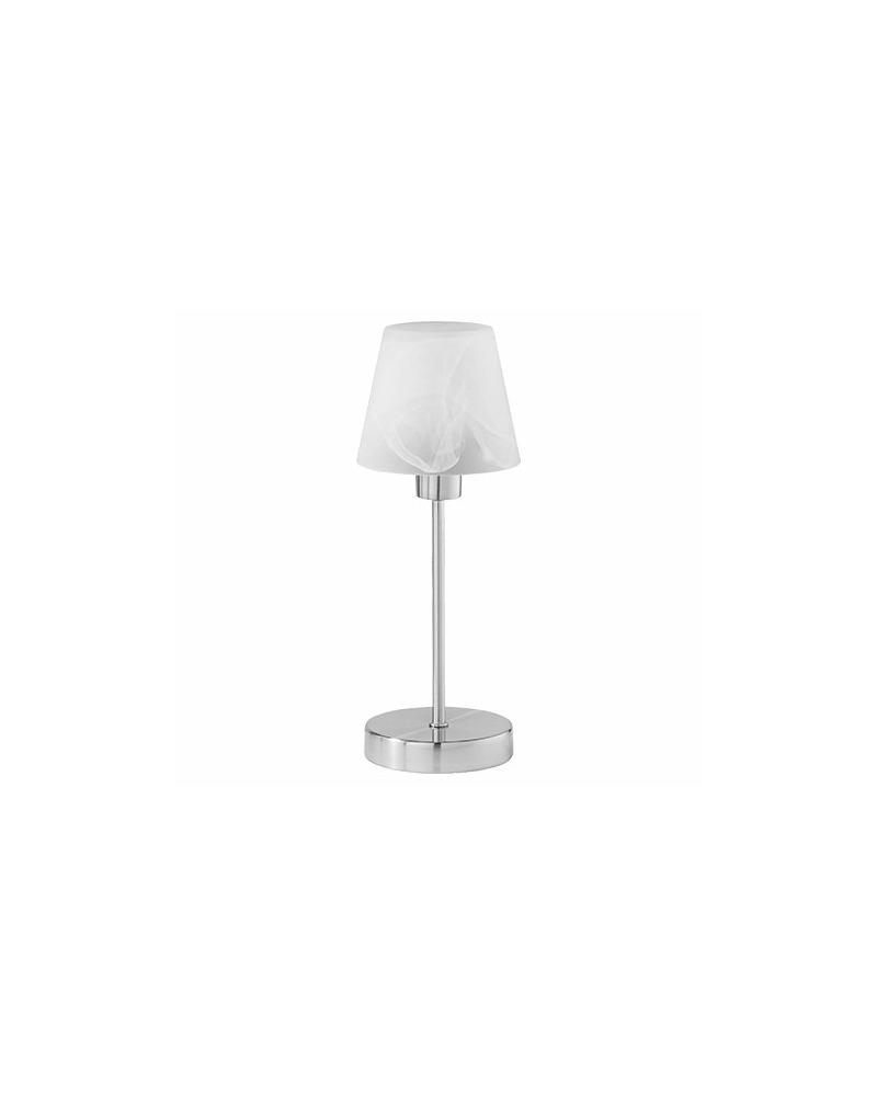 Настольная лампа Trio 595500107 Luis