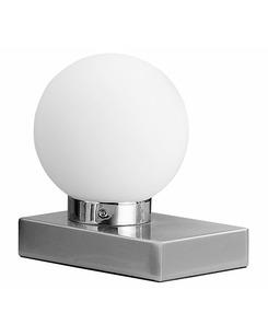 Настольная лампа Trio 5900011-07 Davi