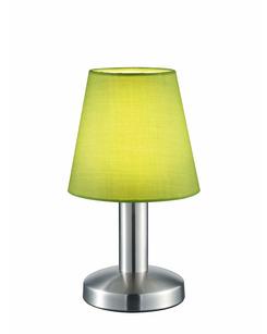 Настольная лампа Trio 599600115 Mats