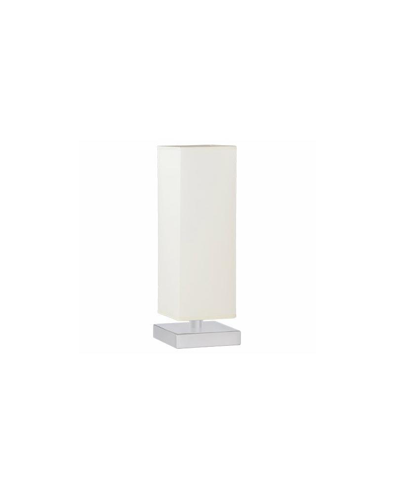 Настольная лампа Trio 5914011-01 Piet