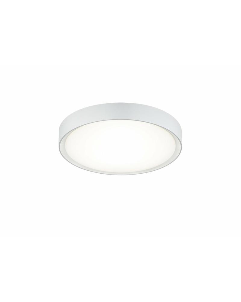 Потолочный светильник Trio 659011801 Clarimo