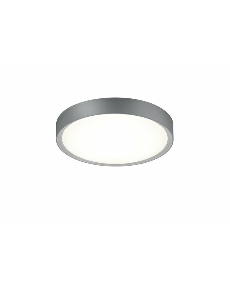 Потолочный светильник Trio 659011887 Clarimo
