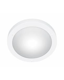 Подробнее о Потолочный светильник Trio 6801011-01 Condus