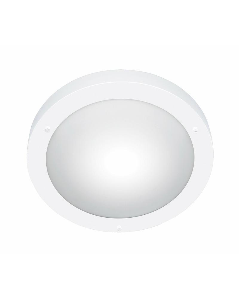 Потолочный светильник Trio 6801011-01 Condus