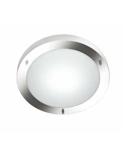 Подробнее о Потолочный светильник Trio 6801011-07 Condus