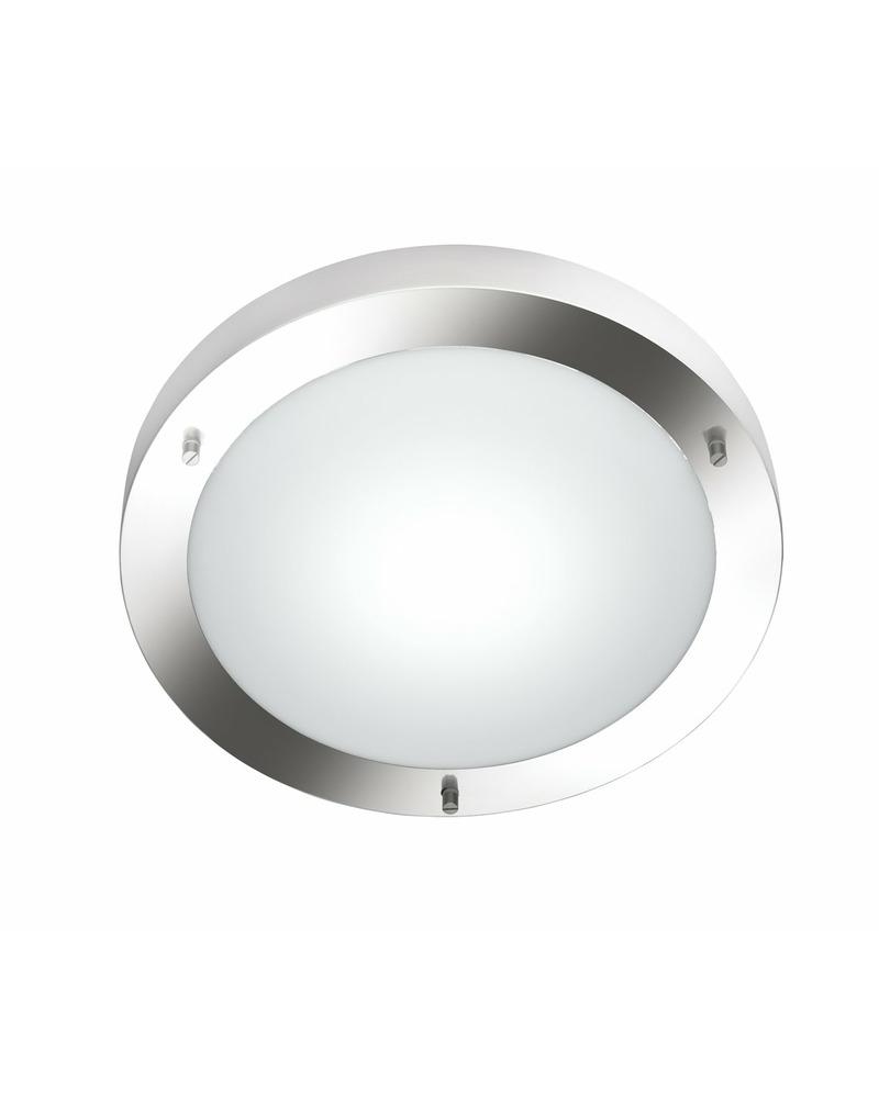Потолочный светильник Trio 6801011-07 Condus