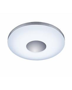 Подробнее о Потолочный светильник Trio R62552506 Castor