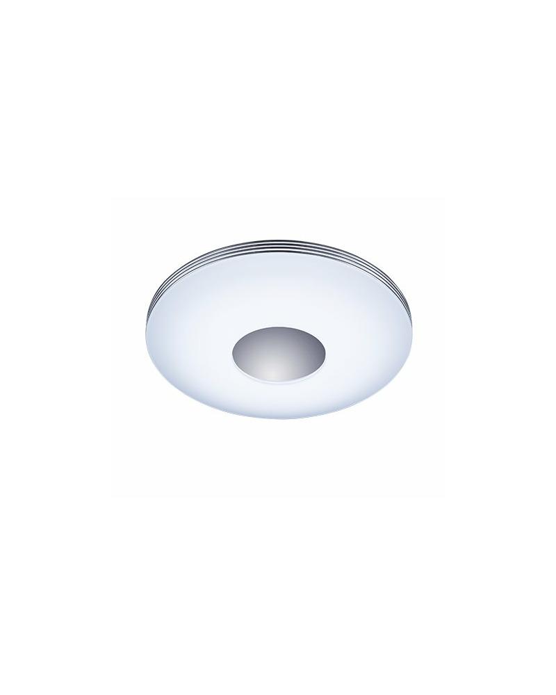 Потолочный светильник Trio R62552506 Castor
