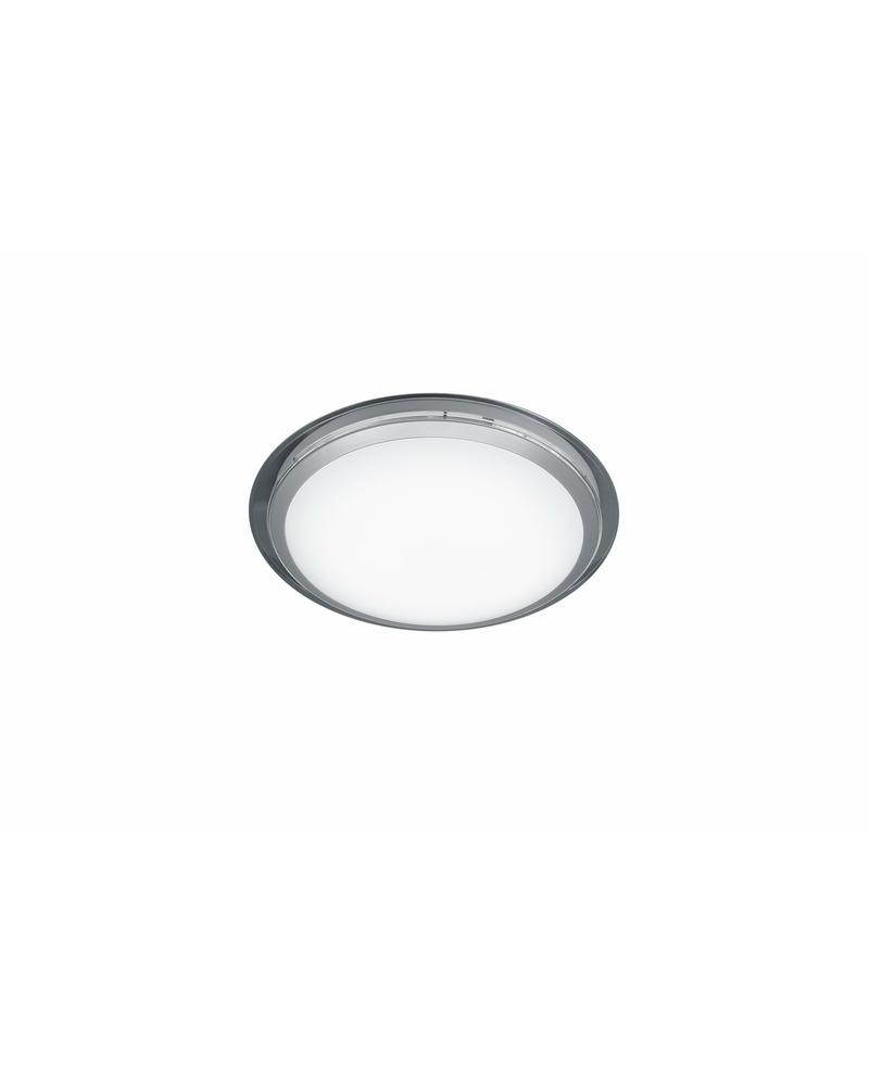 Потолочный светильник Trio R62792000 Mizar