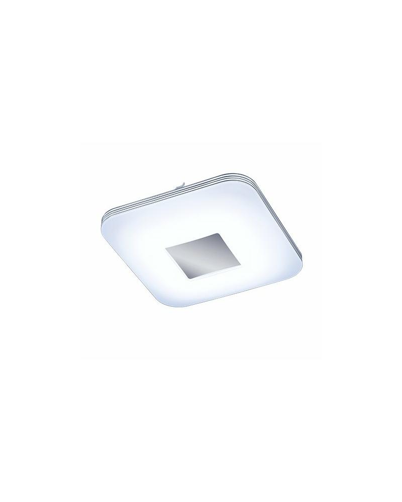 Потолочный светильник Trio R62562506 Venus