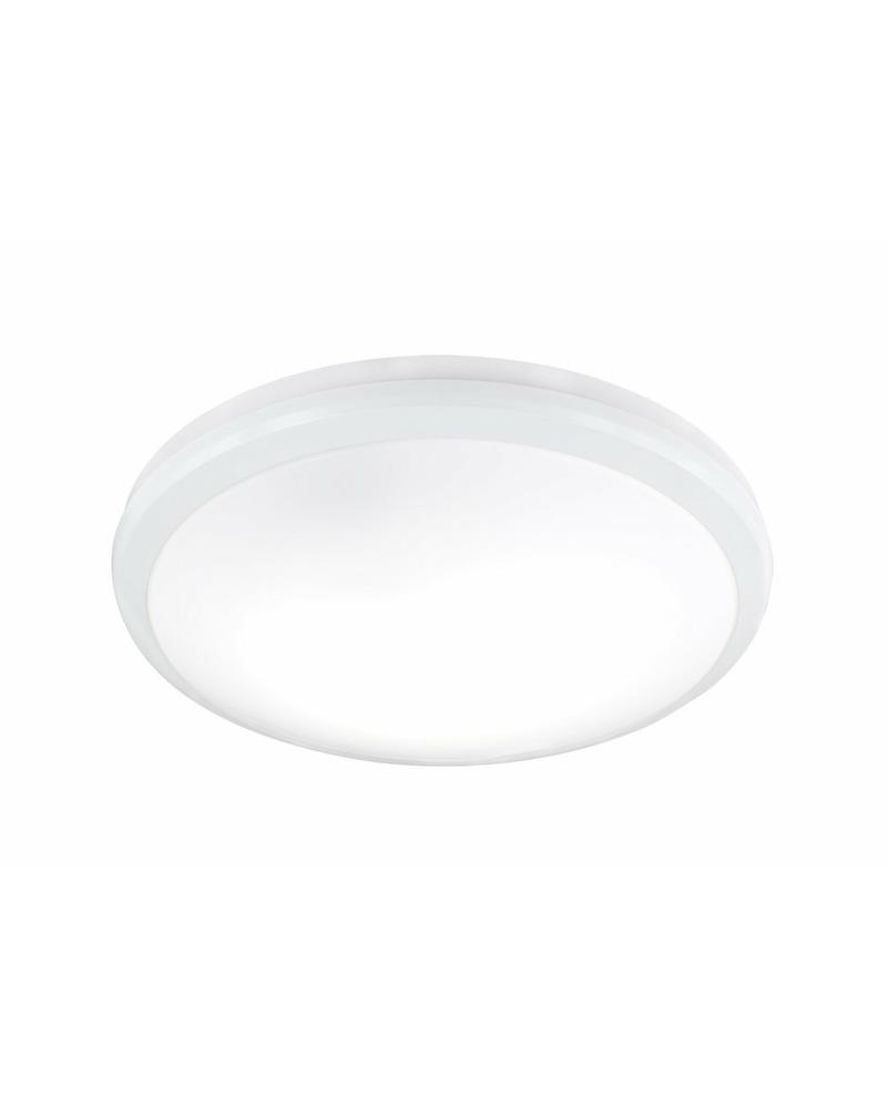 Потолочный светильник Trio R62591101 Avior