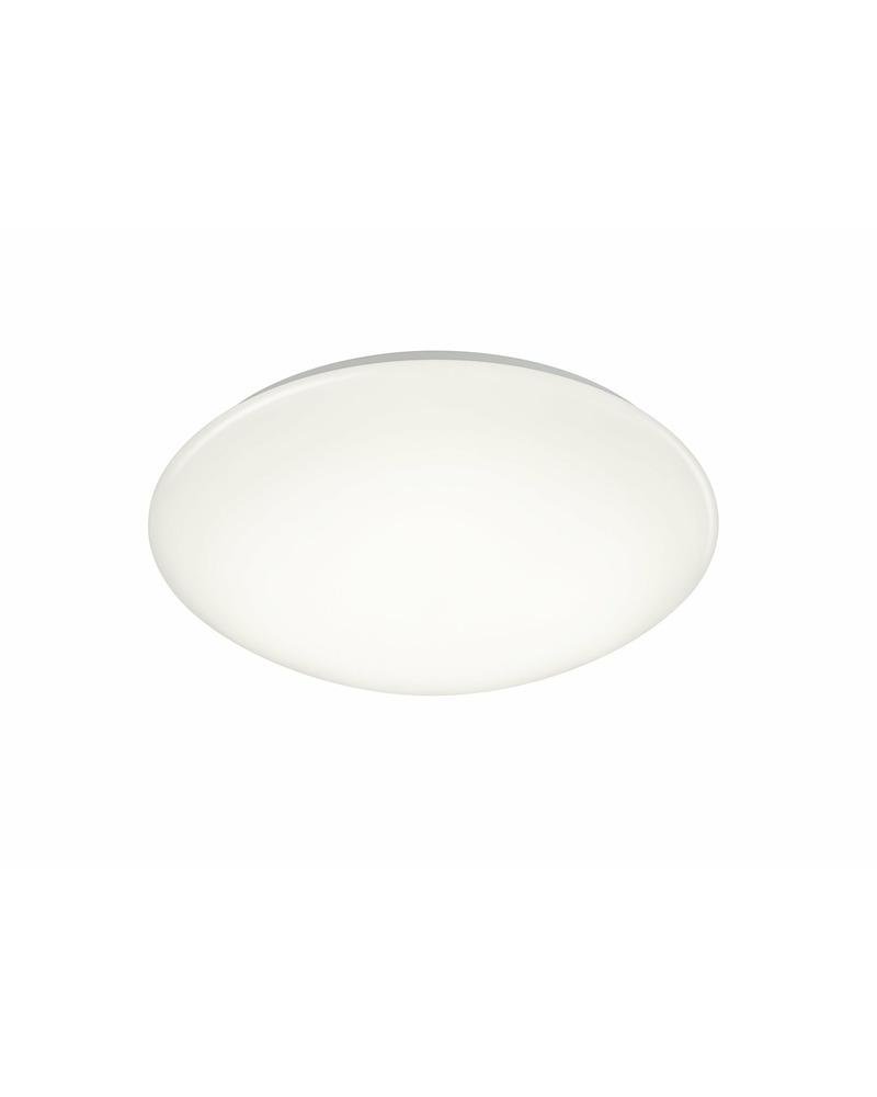 Потолочный светильник Trio R62601301 Putz