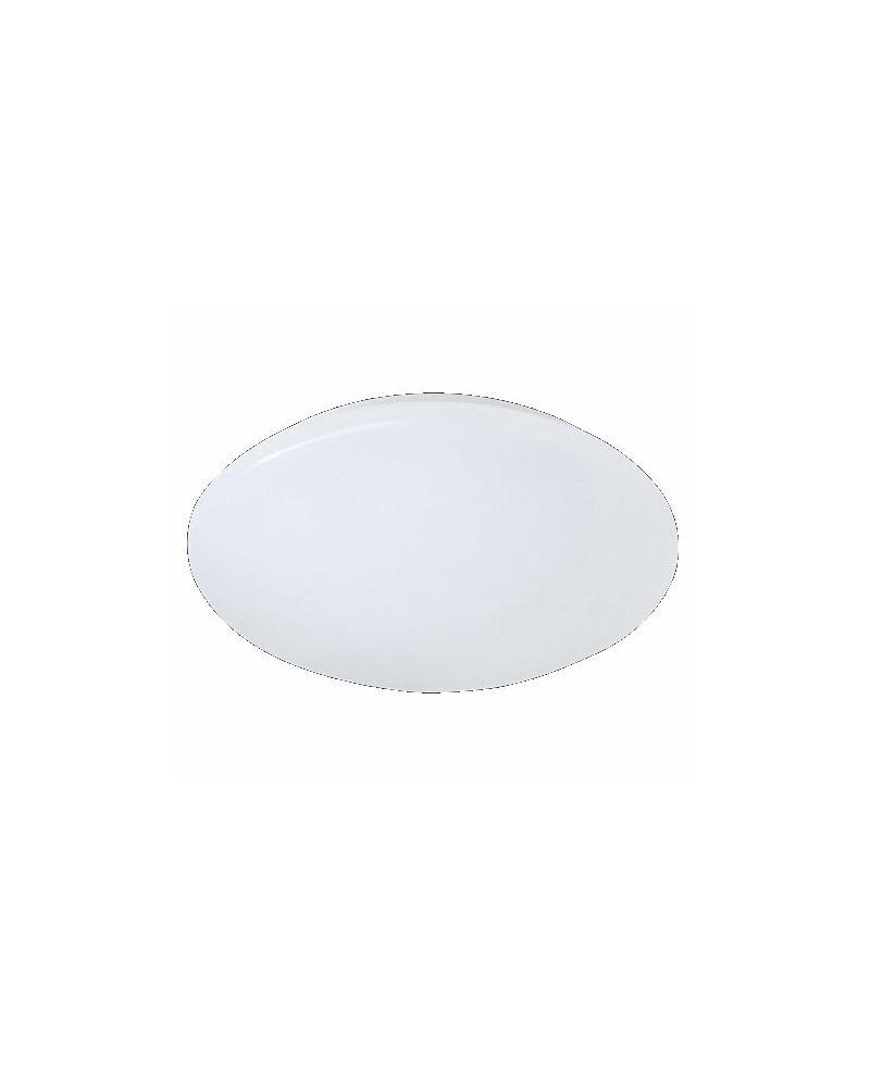 Потолочный светильник Trio R62601201 Putz II