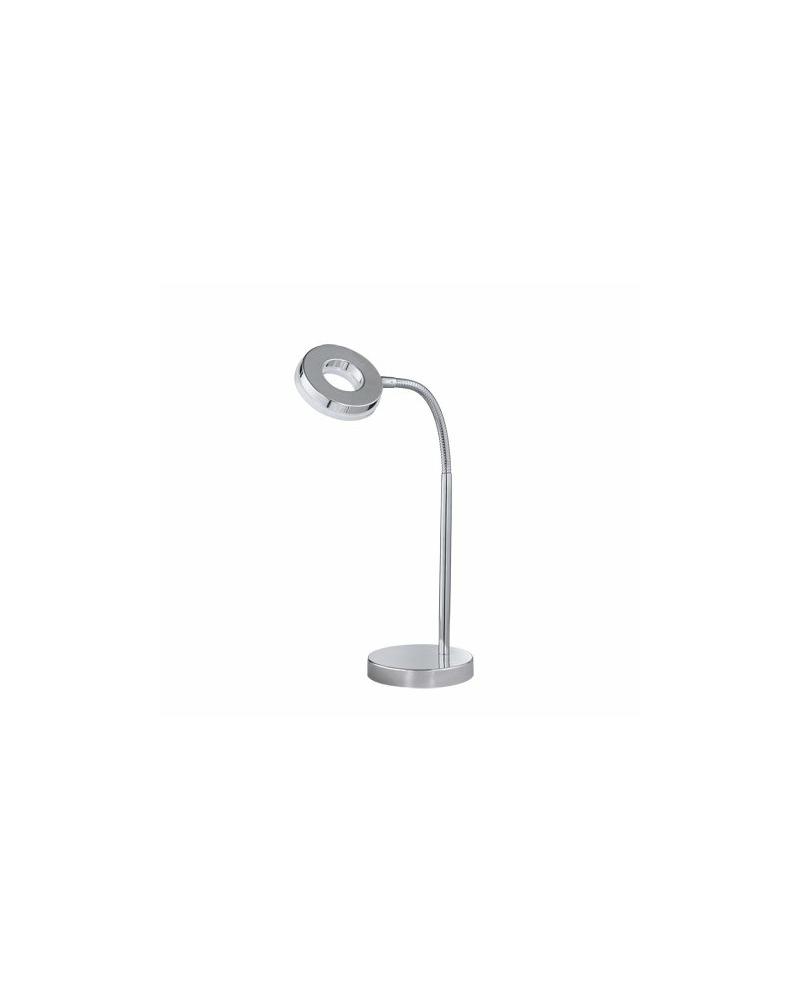 Настольная лампа Trio R52411106 Rennes