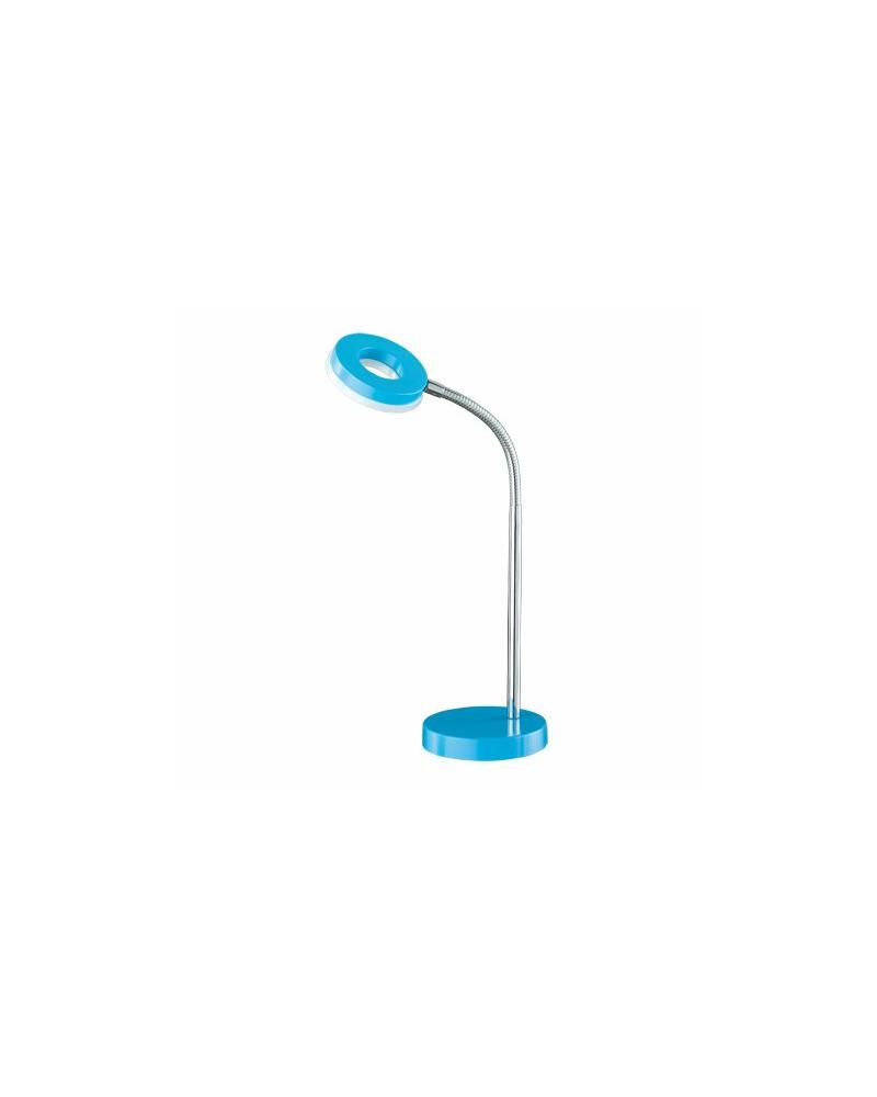 Настольная лампа Trio R52411112 Rennes