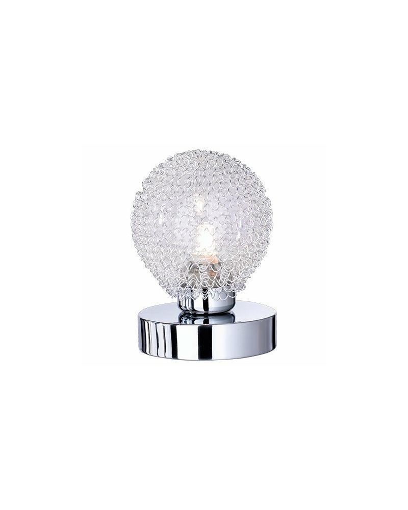 Настольная лампа Trio R59321106 Wire