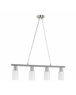Подвесной светильник Trio R30014007 Mars
