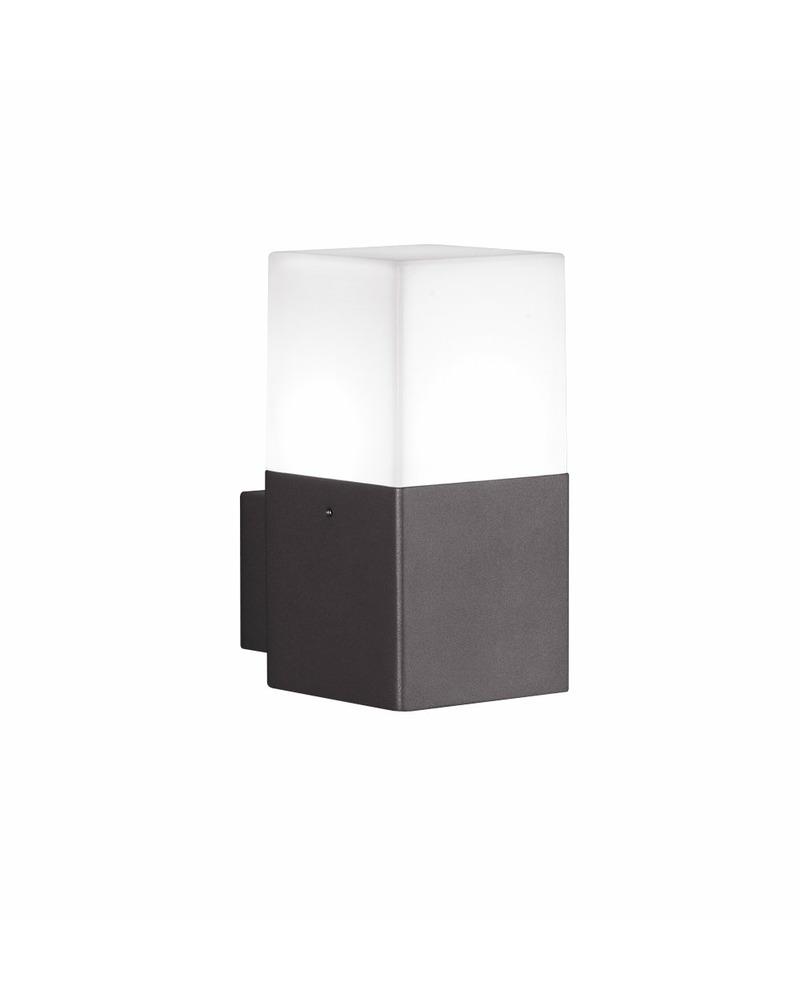 Уличный светильник Trio 220060142 Hudson