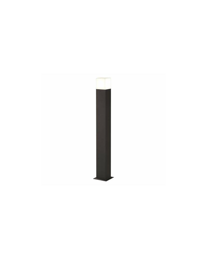 Уличный светильник Trio 420060142 Hudson