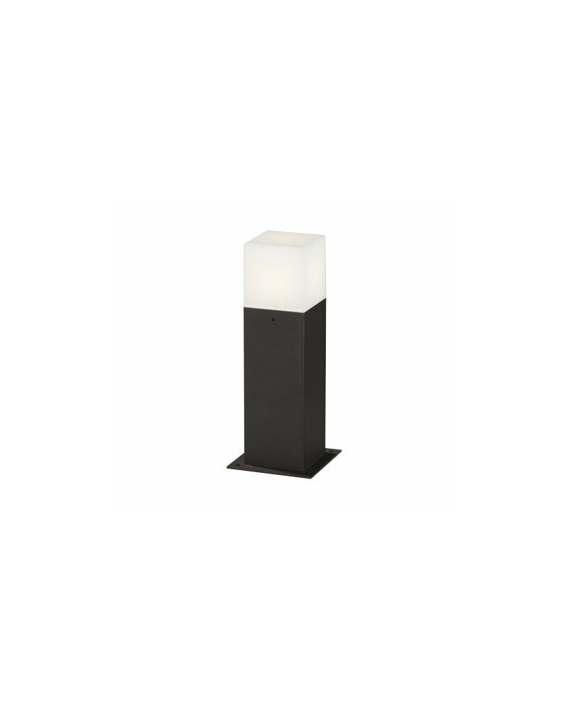 Уличный светильник Trio 520060142 Hudson