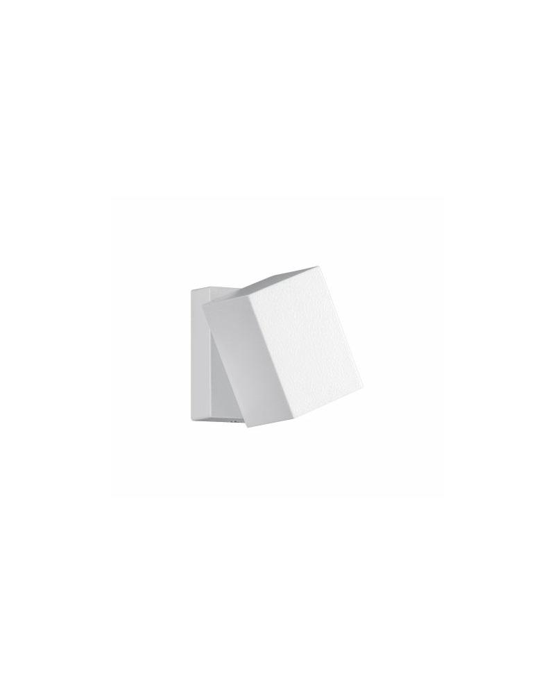 Уличный светильник Trio 229160101 Tiber